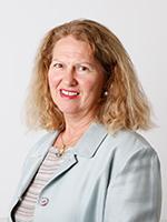 Joanne Stubbs