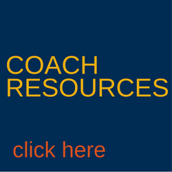 equestrian coach resources