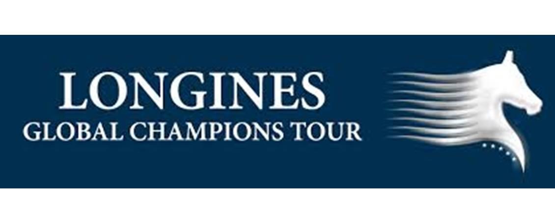 Global Champion Tour